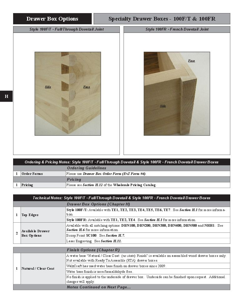 Cabinets Katy: Specialty Joinery